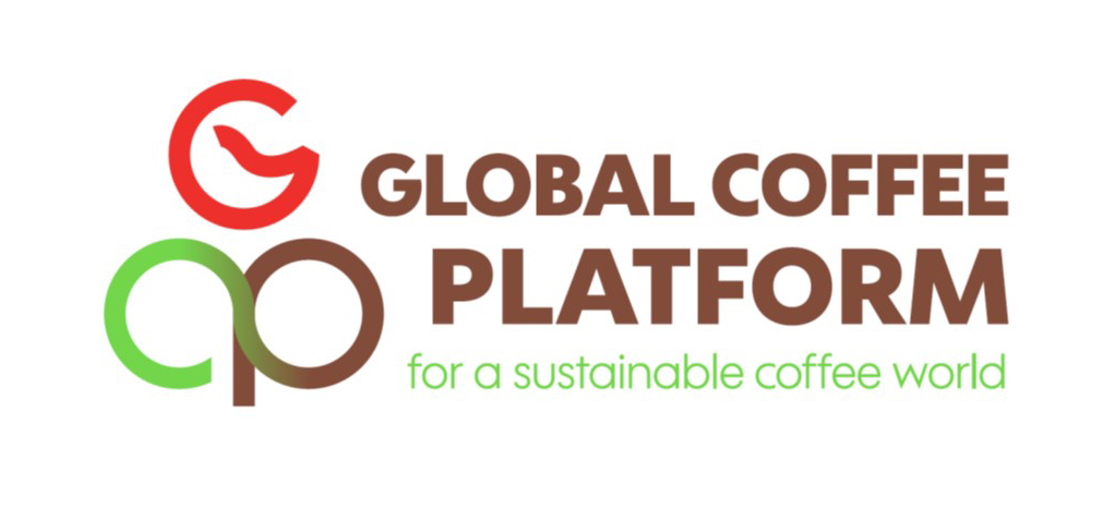 Global Coffee Platform 5th – Extraordinary - General Assembly